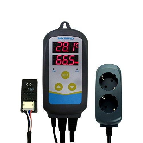 inkbird-ihc-230-digitale-temperaturregler-luftfeuchteregler-luftfeuchte-controller-stecker-relais-lu