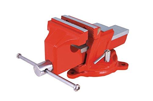 Connex-Schraubstock-100-mm-drehbar-COX871100