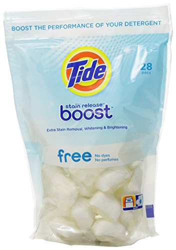 tide-boost-free-duo-pacs-28-count