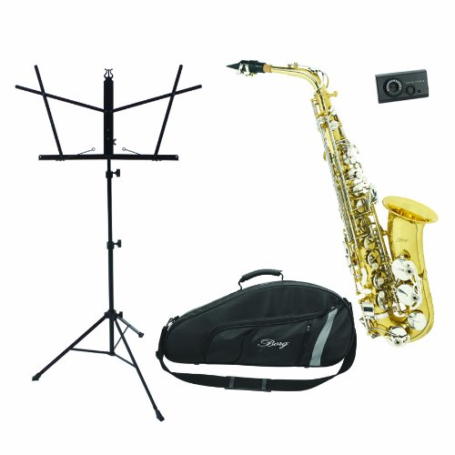 first act mcs410000 discount alto saxophones for sale sale bestsellers good cheap. Black Bedroom Furniture Sets. Home Design Ideas