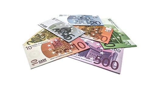 7-x-10-euro-cashbricksr-dinero-de-juguete-euro-set