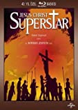 Image de Jesus Christ Superstar