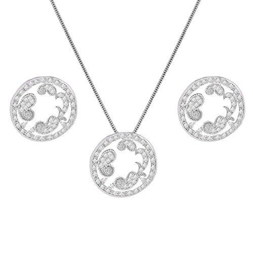 sempre-london-rhodium-plated-silver-art-pendant-with-designer-earrings-in-aaa-austrian-crystal-diamo