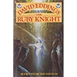 The Ruby Knight (The Elenium)