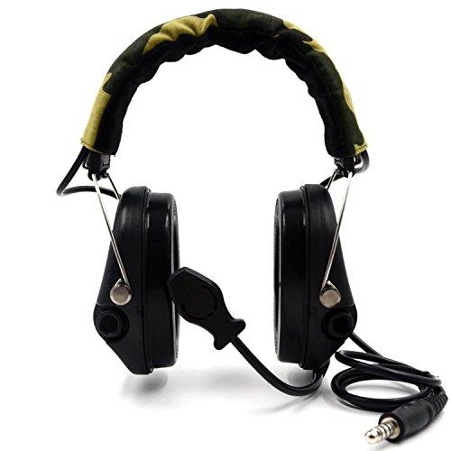 ear-defenders-shooting-earmuffs-with-talkback-mic-and-adjustable-headbandsport-electronic-folding-he