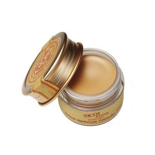 skinfood-salmon-darkcircle-concealer-cream-1-blooming-light-beige-whitening-care-10g
