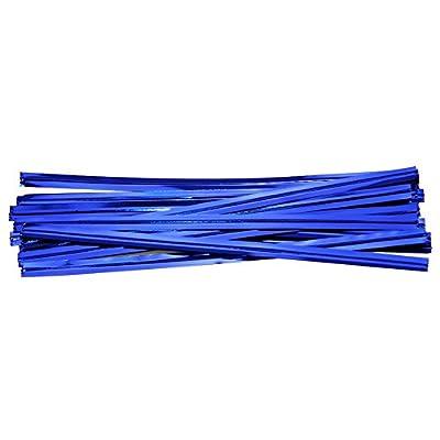 Twist Ties 200pcs