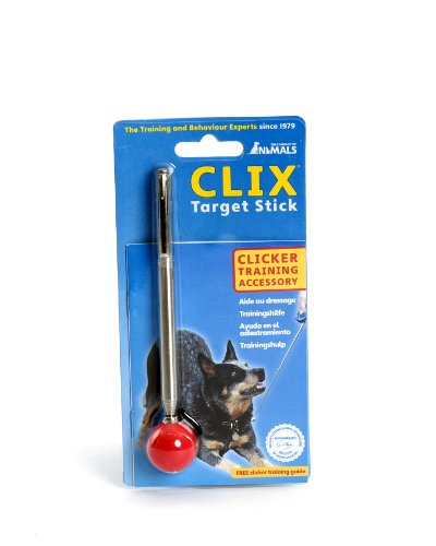 clix-target-stick-ausbildungshilfe