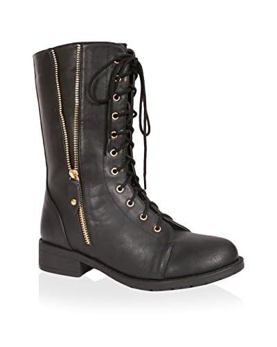 Bucco Women's Avianna Boot