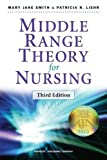 img - for Middle Range Theory for Nursing: Third Edition book / textbook / text book