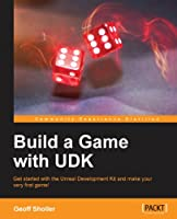 Build a Game with UDK