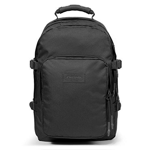 Eastpak Provider Sac à dos, 33 L, Black Matchy