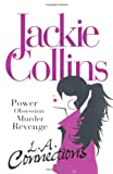 Jackie Collins L.A. Connections