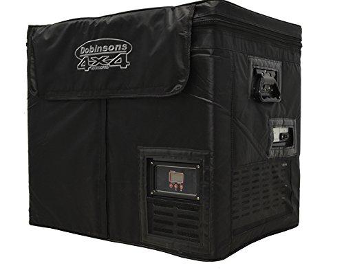 Dobinsons 4x4 80L Fridge/Freezer Protector Bag (Luna Fridge compare prices)