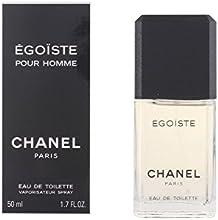 Comprar Chanel EGOISTE edt vaporizador 50 ml