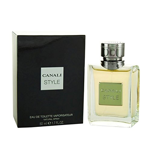 canali-style-homme-eau-de-toilette-for-men-50-ml