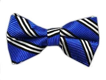 royal blue bow tie car interior design. Black Bedroom Furniture Sets. Home Design Ideas