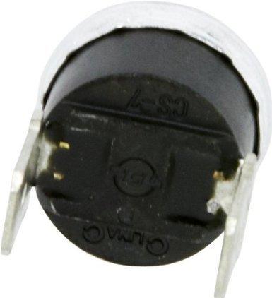Whirlpool 661566 Thermostat
