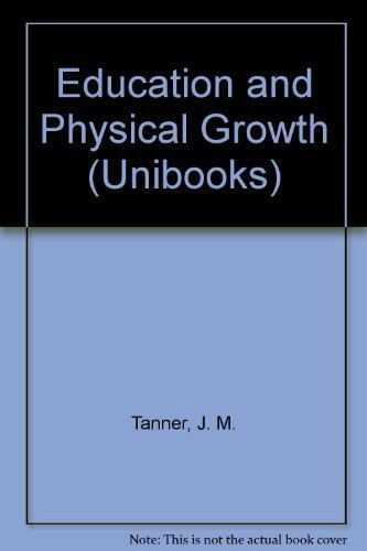 education-and-physical-growth-unibooks