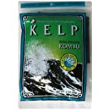 Maine Coast Sea Vegetables Organic Kelp Wild Atlantic Kombu -- 2 oz