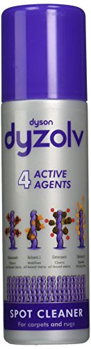 Dyson Dyzolv, Stain and Spot Remover 8.5Oz Spray (Dyson Spray compare prices)