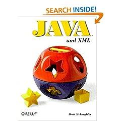 http://ecx.images-amazon.com/images/I/41JUqVRJo4L._BO2,204,203,200_PIsitb-sticker-arrow-big-search,TopRight,35,-76_AA240_SH20_OU01_.jpg