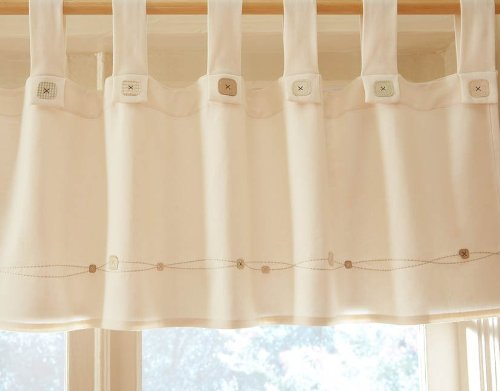 Baby Safety Straps front-1071126