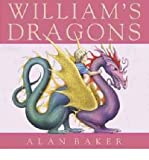 William's Dragons