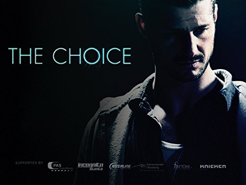 The Choice - Season 1