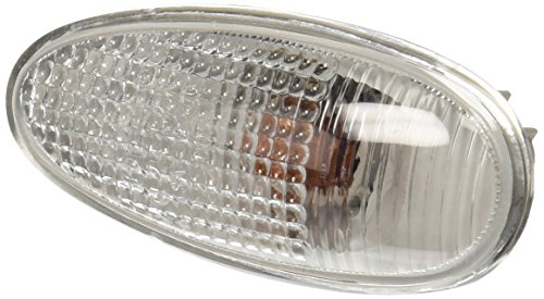 depo-214-1420n-as-mitsubishi-lancer-driver-passenger-side-replacement-signal-light-assembly