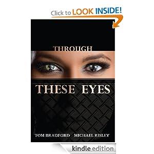 Through These Eyes