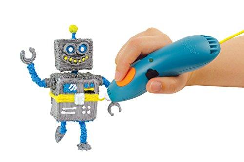 3Doodler-Start-Essentials-Pen-Set