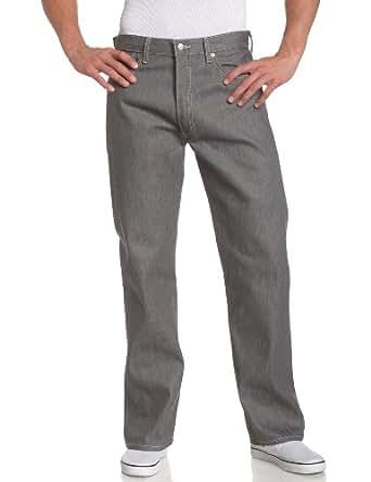 Shrink 100% cotton pants