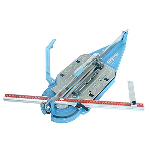 Sigma 3C 30 in. Pull Handle Cutter