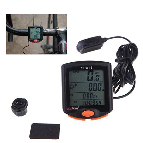 artans-TM-New-BoGeer-yt-813-Wasserdicht-Importiert-Sensoren-LCD-Hintergrundbeleuchtung-Mountain-Road-Fahrrad-Bike-Computer-Tacho-Kilometerzhler