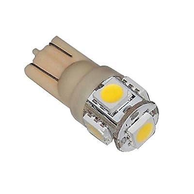 Diamond Group 52610-WW LED Bulb (Warm White)