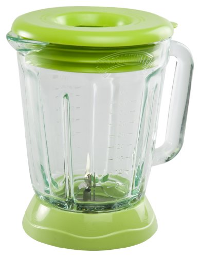 Margaritaville Ad3000 Glass Jar For Dm1000 Series