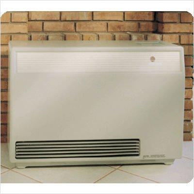 Customer Reviews For Fahrenheat Electric Wall Heater - 1500 Watt