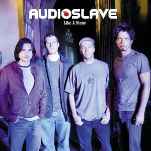 Audioslave - Like a Stone/We Got the Whip/Gasoline - Zortam Music