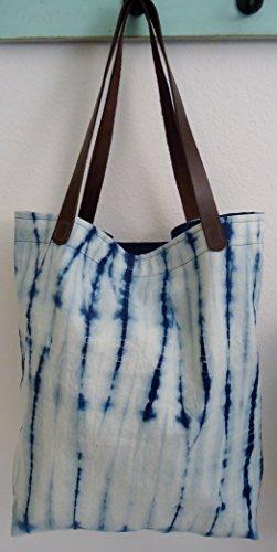 Organic Cotton Hemp Fabric front-1006380