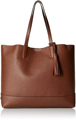 Cole Haan Pinch Tote, Woodbury (Cole Haan Women Handbag compare prices)