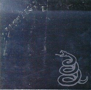 Metallica - Orgullo, Pasion y Gloria - Zortam Music