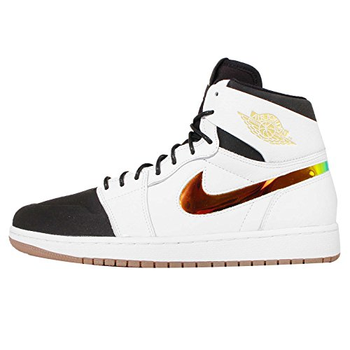 nike-jordan-mens-air-jordan-1-retro-high-nouv-white-black-gum-light-brown-basketball-shoe-95-men-us
