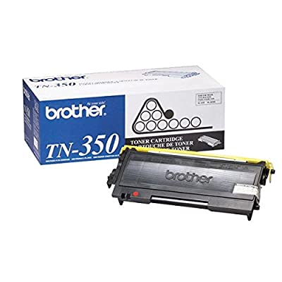 Brother Dcp 7020/Fax 2820/2920/Hl 2040/2070n/Mfc 7220/7225n/7420/7820n Toner 2500 Yield