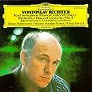 Concerto pour piano n�2 (Rachmaninov) / Concerto pour piano n�5 (Prokofiev)