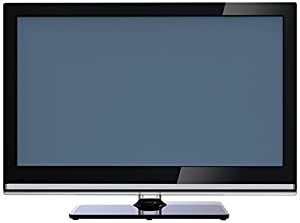 TCL LE32HDE5200 32-Inch 720p 60Hz LED Internet HDTV with 2-Year Limited Warranty (Black)