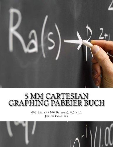 5-mm-cartesian-graphing-pabeier-buch-400-saiten-200-blieder-85-x-11