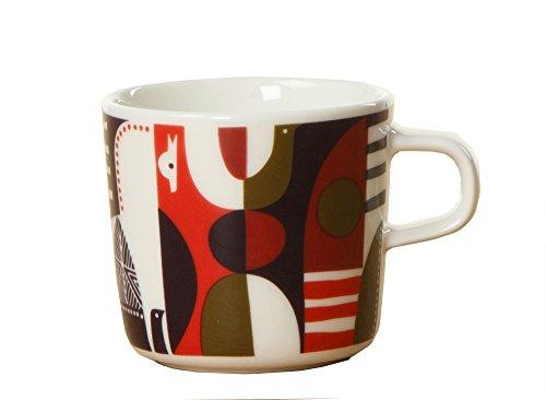 marimekko-talvitarina-glogg-cup-2dl-multi