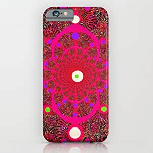 Case by Florencia Mittelbach Marenco: Cell Phones & Accessories