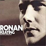 When You Say Nothing At All von Ronan Keating
